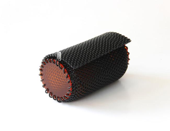 Gatoapie-luz-y-piedra-plastic-pencilcase