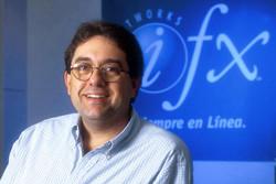 IFX-CEO.jpg