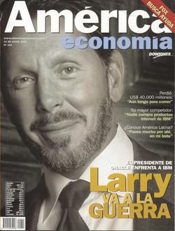 america-economiaf20.jpg