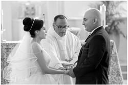 Lorena-Santiago Wedding_0042