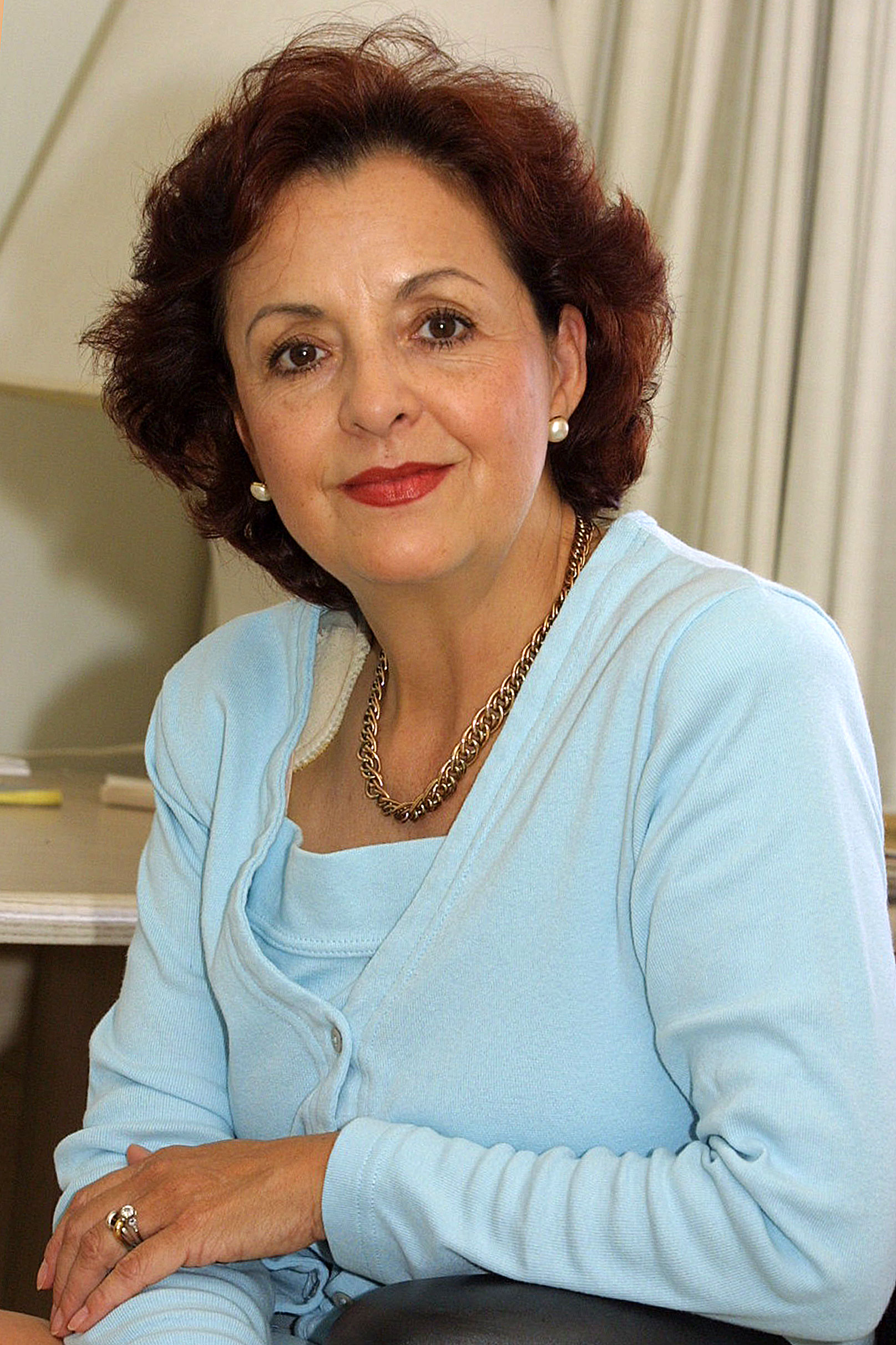 Nancy-Pulecio.jpg