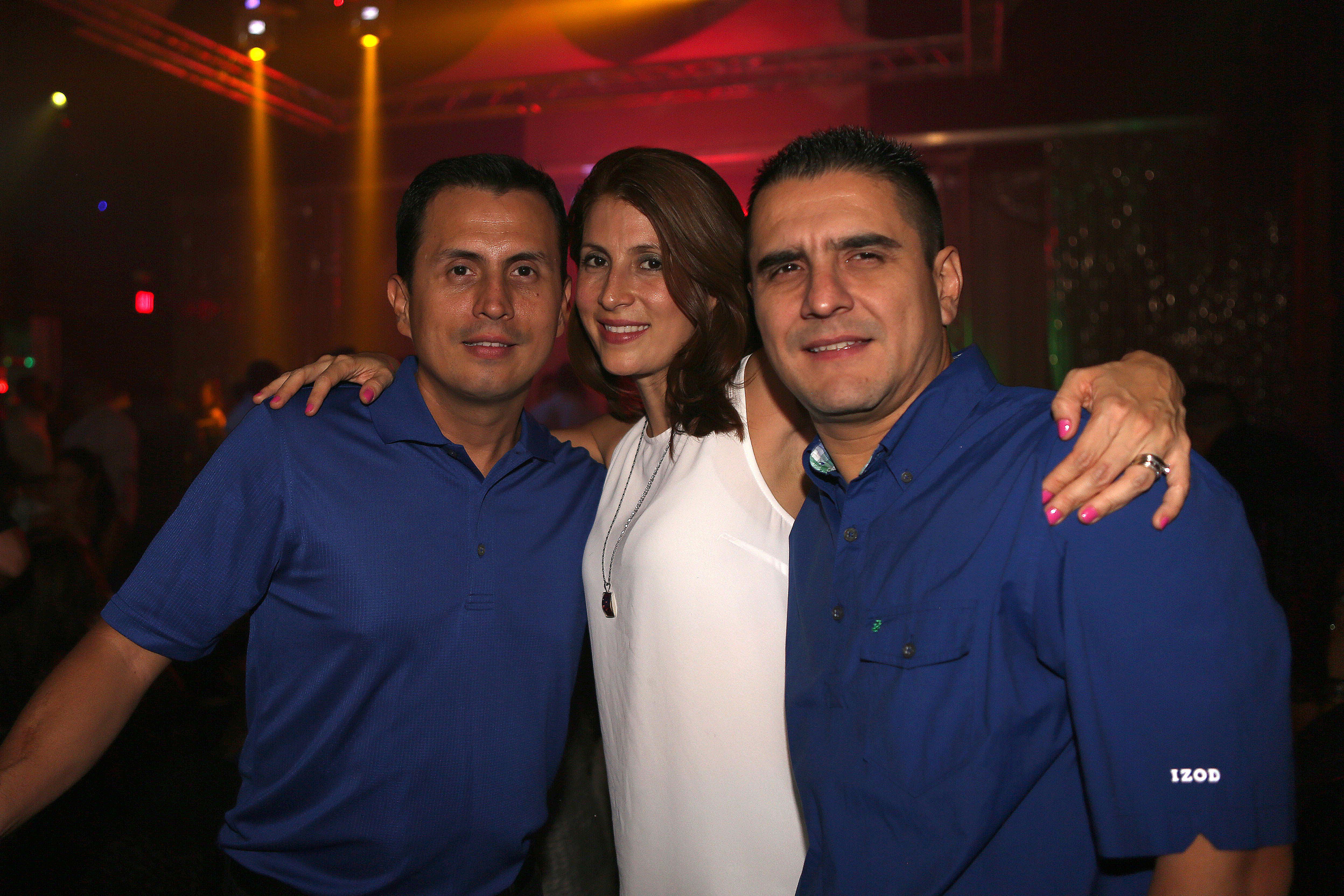 BocaRosa373.jpg