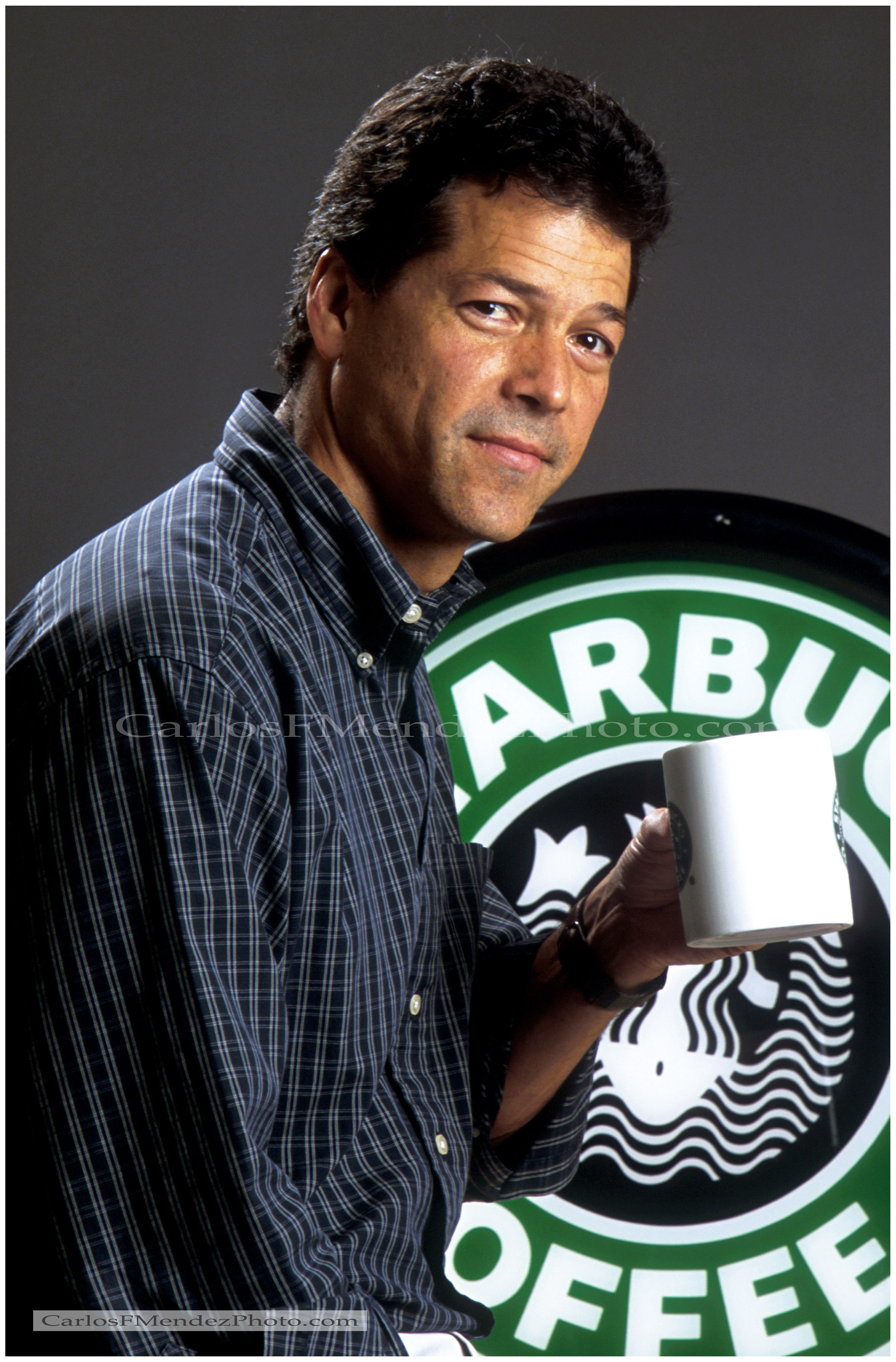 StarbucksWL
