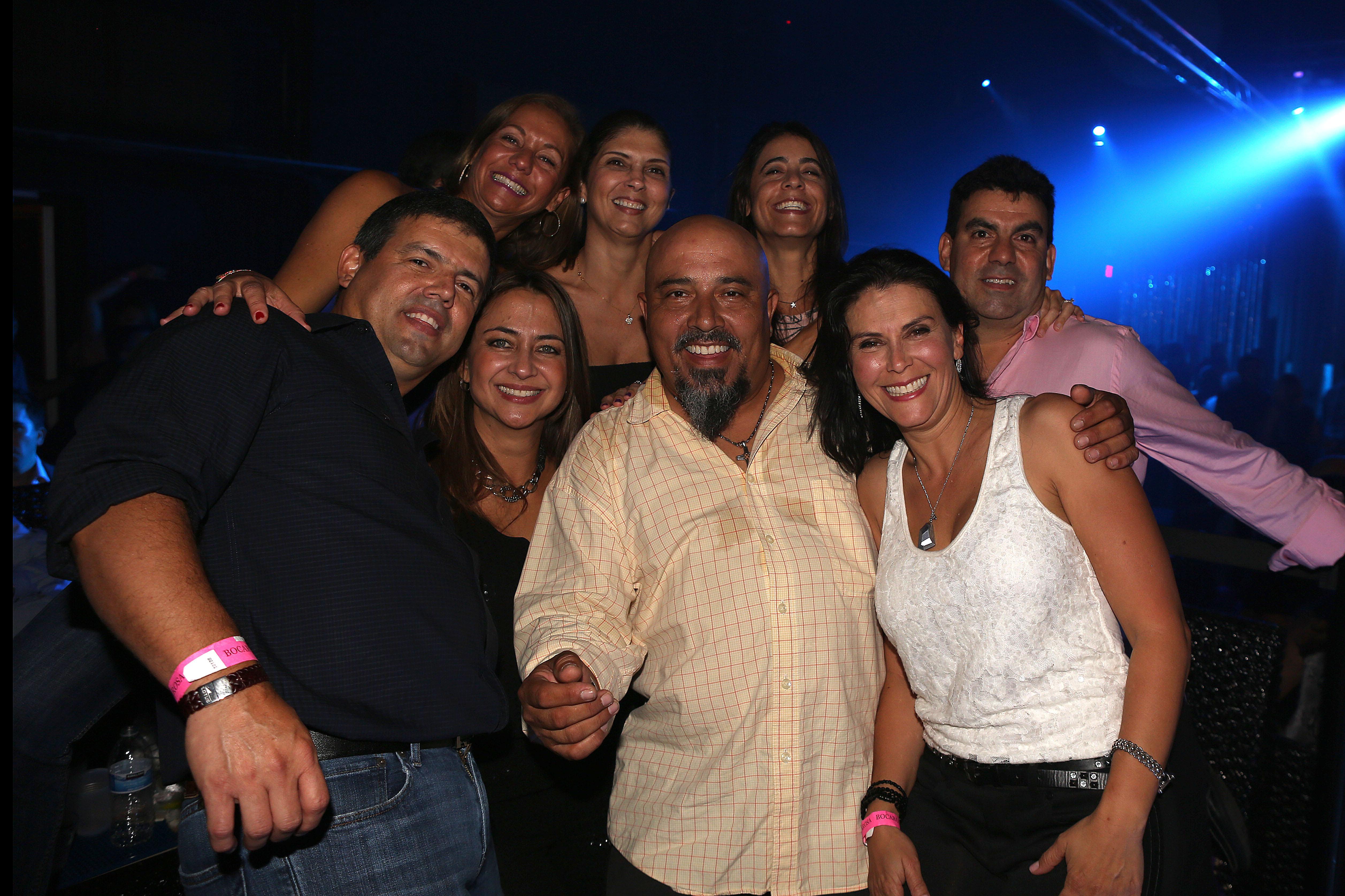 BocaRosa299.jpg