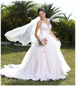 Lorena-Santiago-Jardin_0017