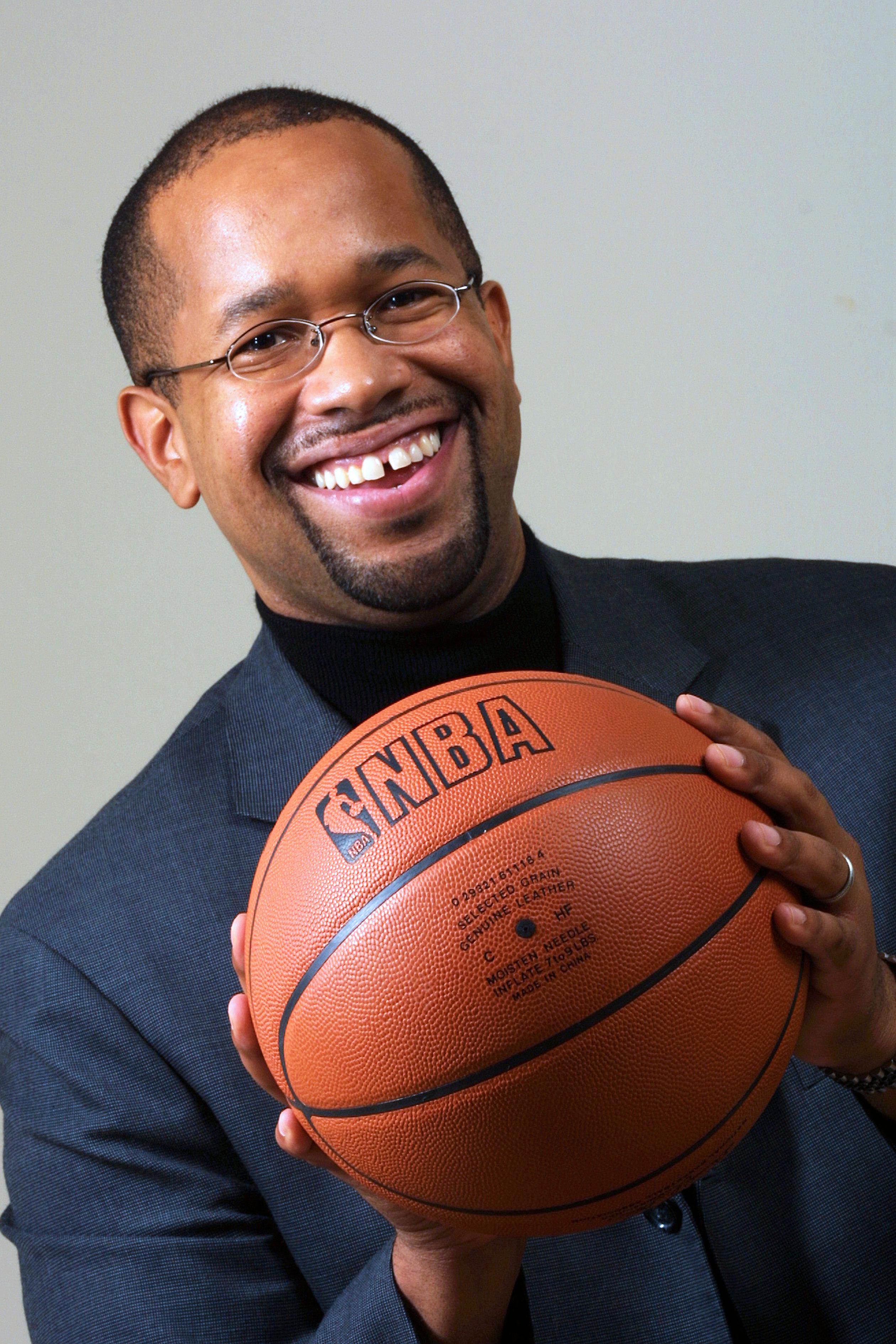 ArturoNuñez-NBA.jpg