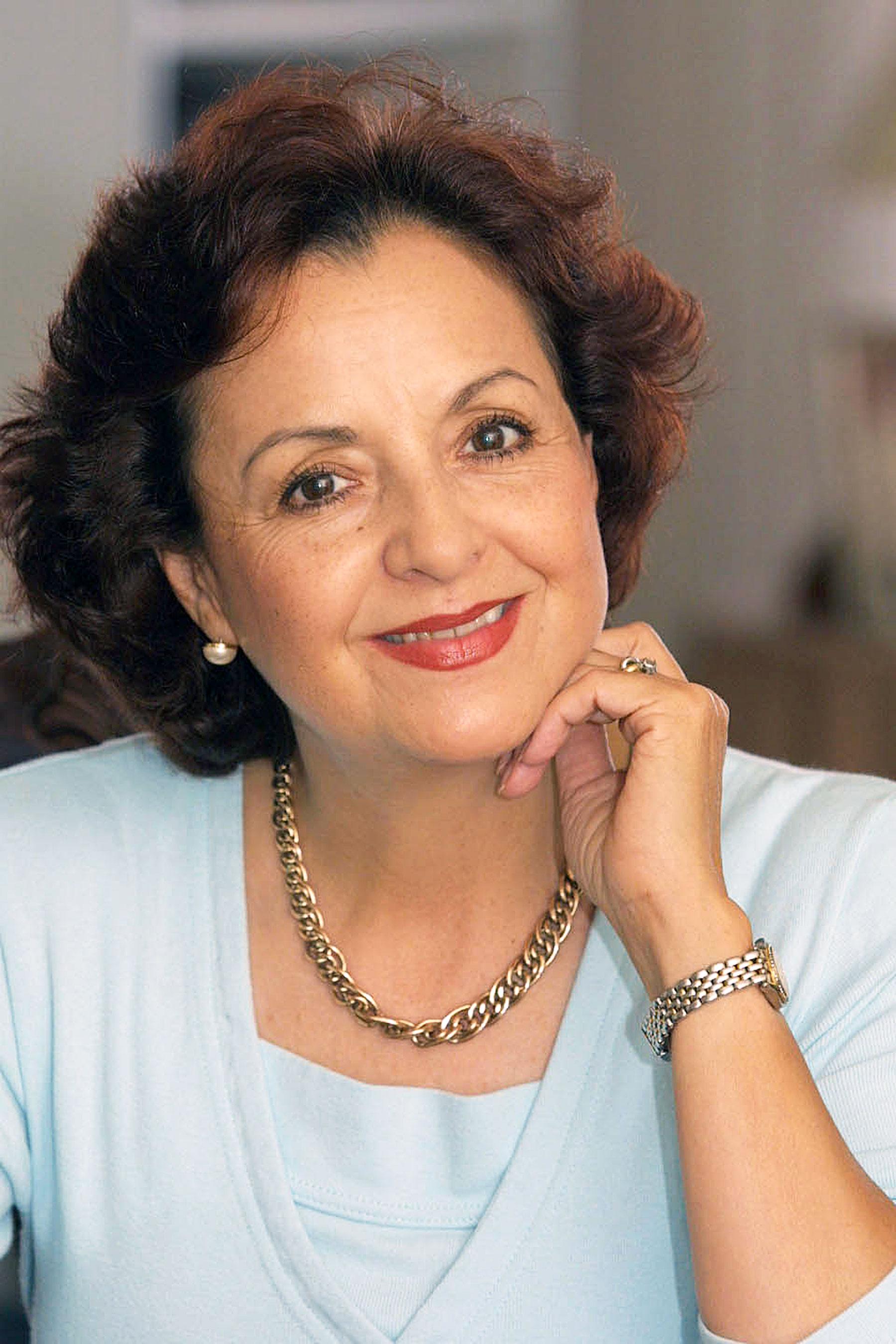 Nancy-Pulecio2.jpg