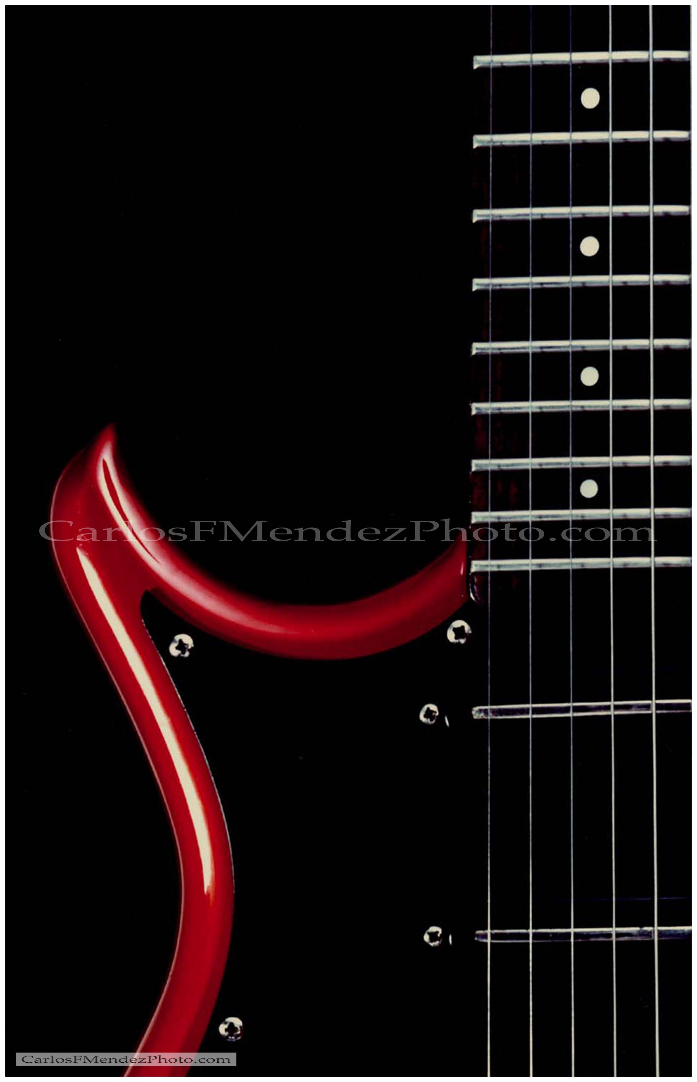 c 0321 guitarraLW