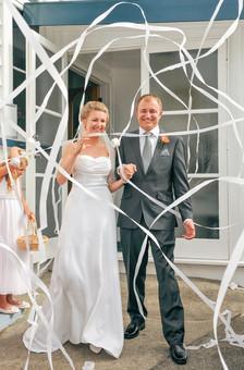 Louis Marina Wedding 38.jpg
