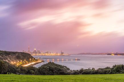 Auckland 02.jpg