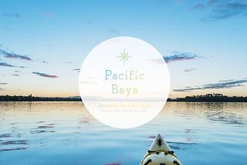 Pacific Bays thumbnail.jpg