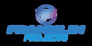 FP logo V.png