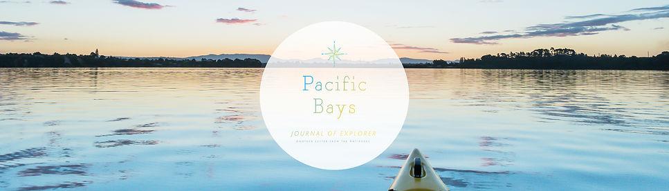 Pacific Bays.jpg