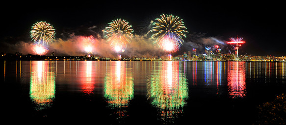 RWC Fireworks 06.jpg