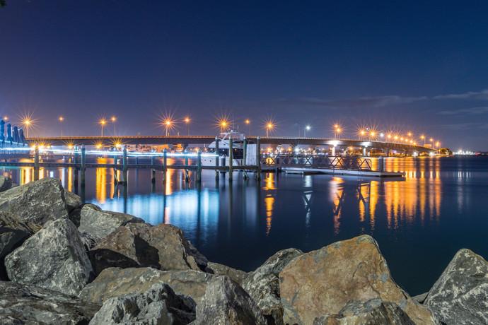 2019 TGA Harbour _DSC9463.jpg