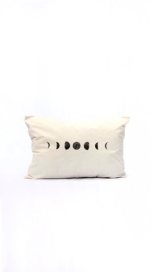 Almohadón Moonlight 50x70