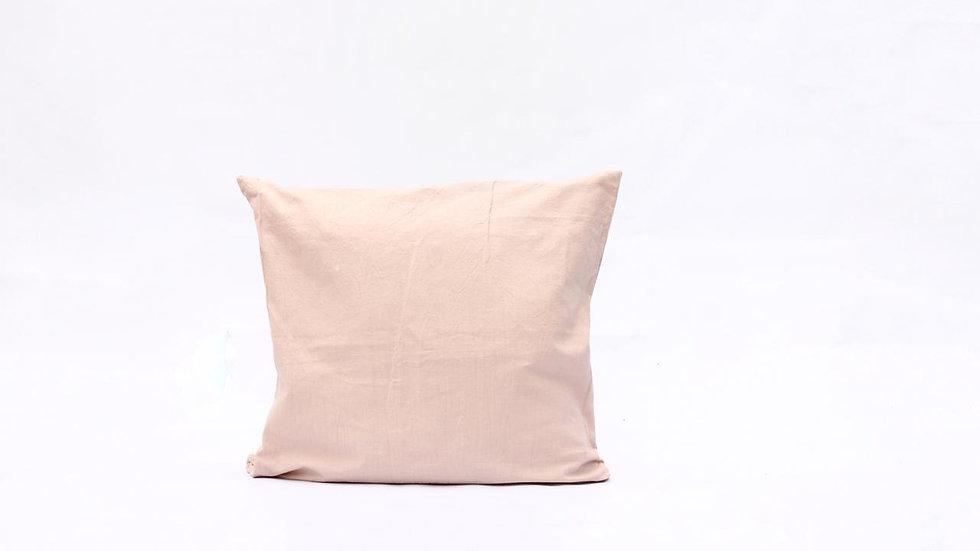 Almohadon rosa