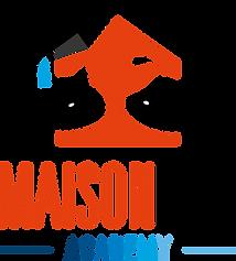 Logo_MaisonDog_Academy_De?ufinit if.png