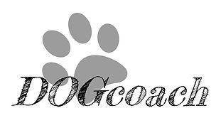 dogcoach logo fond blanc.jpg