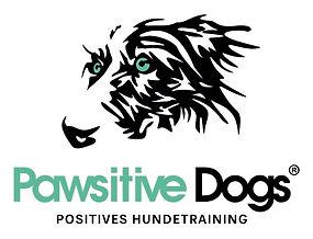 logo Sylvia Kasel.jpg