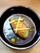 plantain and cod croquette.jpg