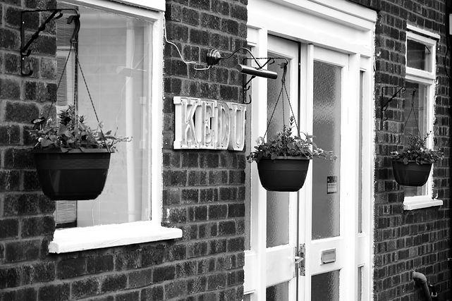 Kedu premises 2_edited.jpg