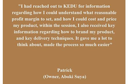 KEDU2_edited.jpg