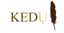 kedu white background logo.png