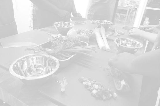cheftrainingbackgroundimage.jpg