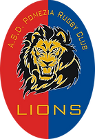 lions pomezia