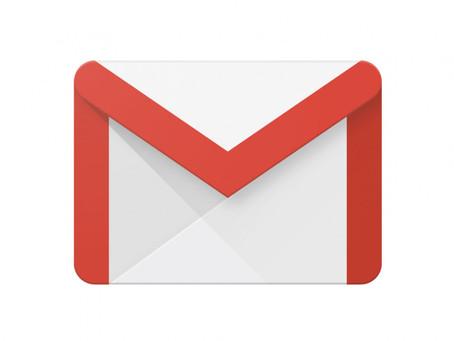 החיפוש ב-Gmail, ניהיה מהיר ופשוט מתמיד
