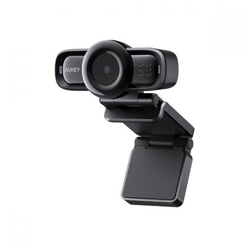 AUKEY FULL HD Webcam