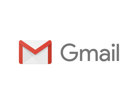 """הדרכת דוא""""ל Gmail - הדרכה מתקדמת"""