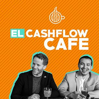 Podcast-El-Cash-Flow-Cafe.jpg