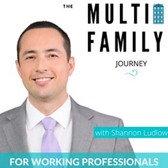 Podcast-The-MultiFamily-Journey.jpg