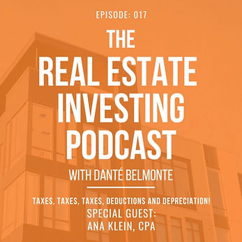 Podcast-The-Real-Estate-Investing-Podcas