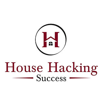Podcast-The-HouseHacking-Success.jpg
