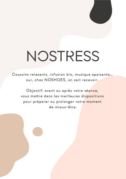 Valeur2-NoStress