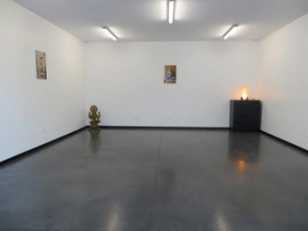 Yoga Sésâme, Lille_edited