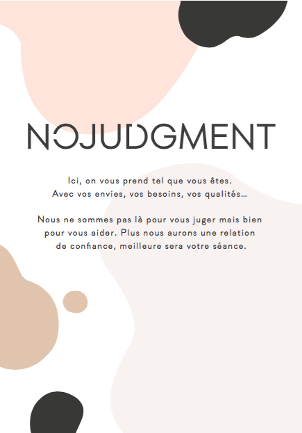 Valeur3-NoJudgment