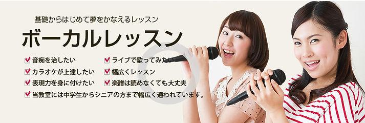 vocalimage.jpg