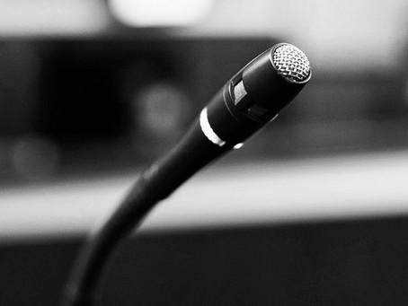 Remote Testifying Allowed at 2021 Legislative Session