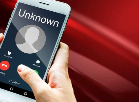 SD lawmakers want telemarketers to play fair