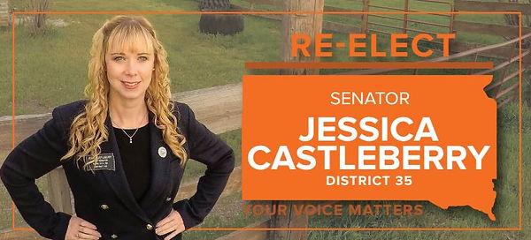Jessica Castleberry.JPG