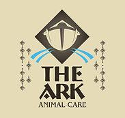 The Ark Animal Care.jpg