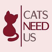 Cats need us.jpg