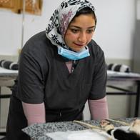 Hagar - Surgical Vet Assistant