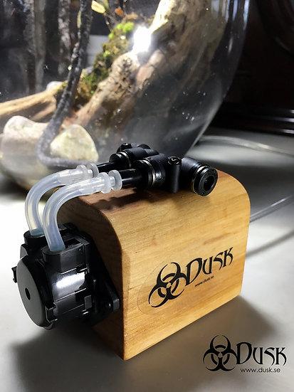 Dusk Minion Pump set