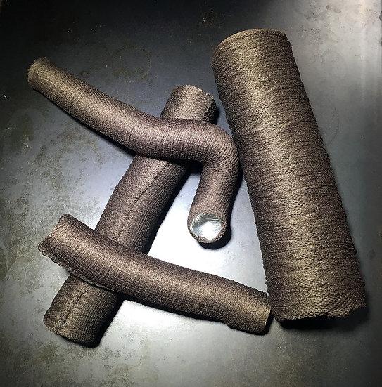 Hygrolon 3D liana - 10cm diameter