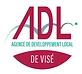 Logo ADL Vissé.png